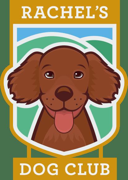 Rachel's Dog Club